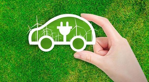 1至7月我国新能源汽车产销量同比保持高速增长