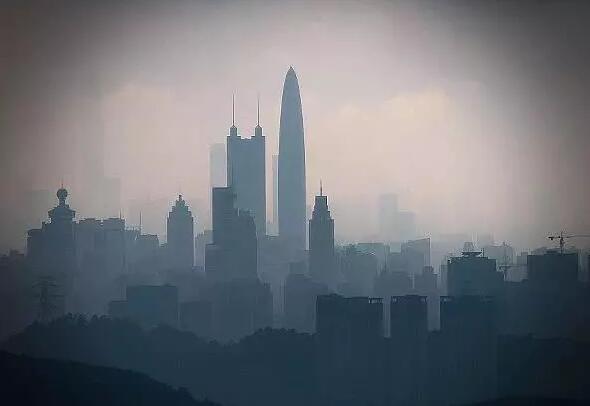 """上海首套房利率下调""""真假门"""""""