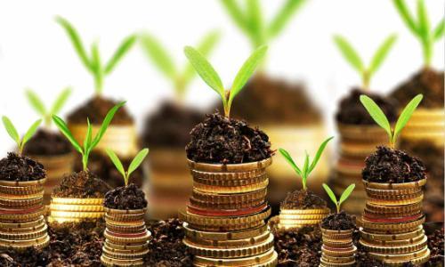 二季度末商业银行不良贷款率环比上升