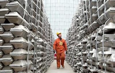 基建需求疊加環保限產 水泥板塊提前鎖定全年業績