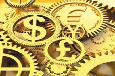 土美纷争升级发酵 避险情绪拖累全球金融市场
