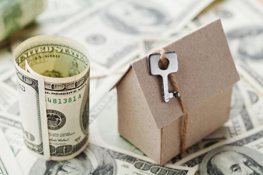 房贷利率本轮上涨或接近尾声 居民购房杠杆率连续五个季度下降