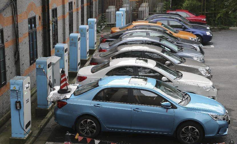 国有车企改革下一步怎么走 看看专家有什么招?