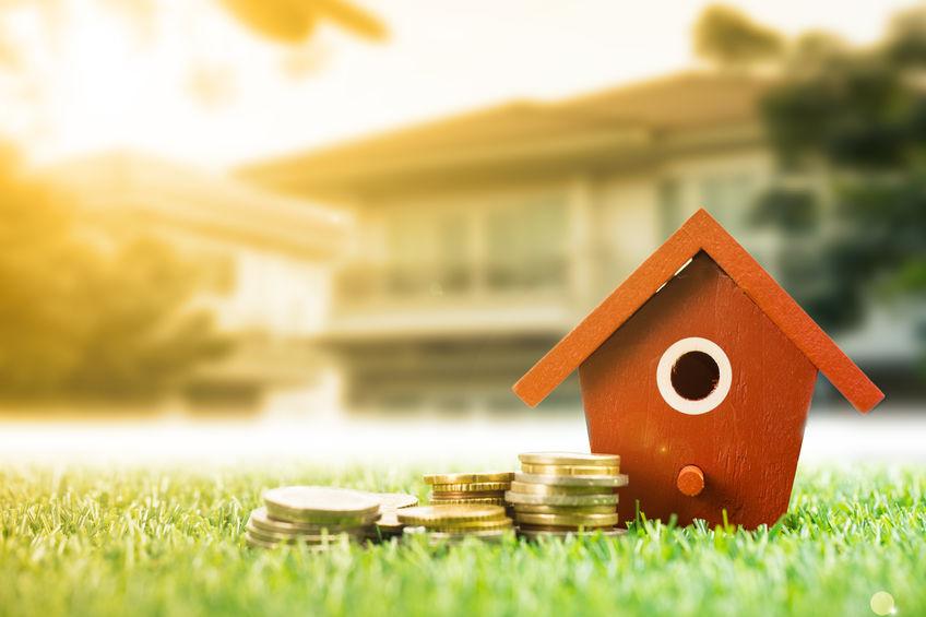 统计局:1-7月全国房地产开发投资同比增长10.2%