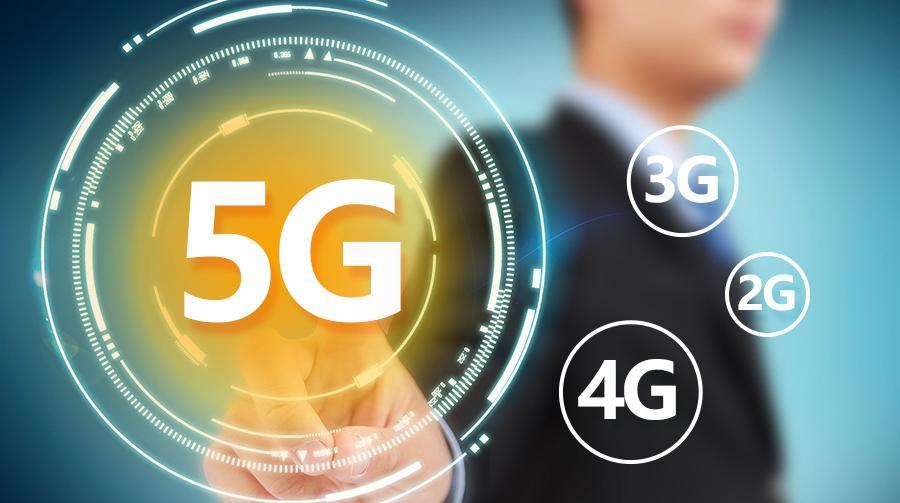 5G率先落地竞速赛全面打响 2020年有望大规模商用
