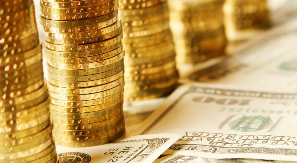 保险资管业:固收占七成 险资多元配置收益稳定