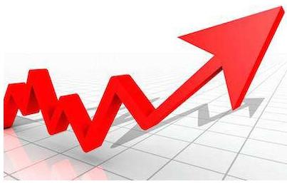 阅文集团发布2018年上半年财报:经营盈利大增142.2% 将收购新丽传媒
