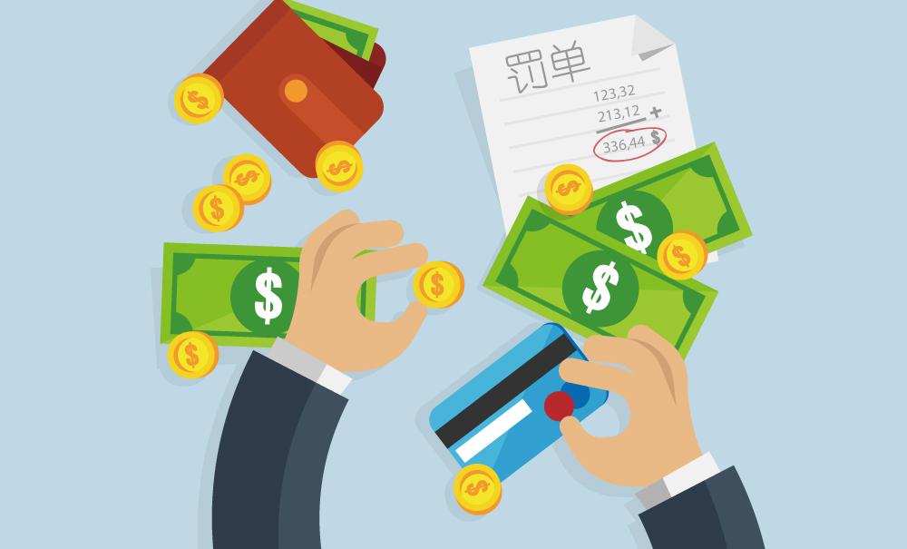 银保监会重罚 两家保险中介61万元
