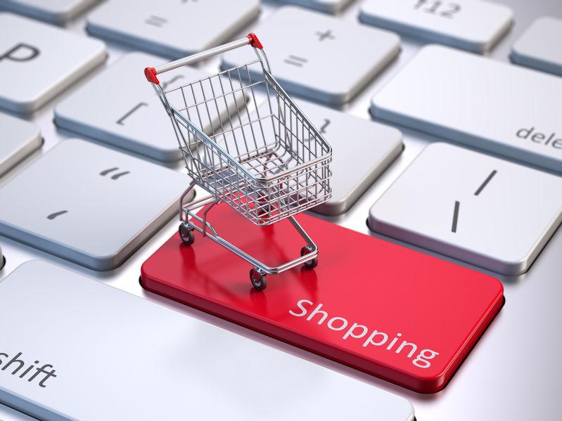 大商所调整相关品种交易手续费收取标准