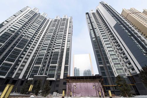 住建部约谈海口、三亚、烟台、宜昌、扬州五市政府