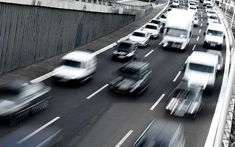 工信部发布2018年7月汽车工业经济运行情况