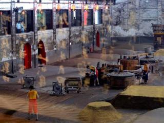 瀘州老窖入選第一批國家級消費品標準化試點項目
