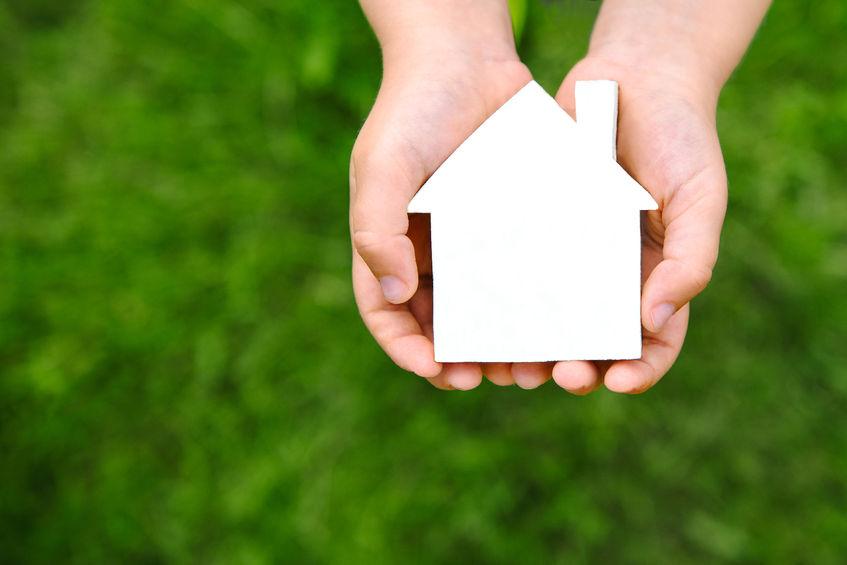 2018上半年房地产行业人效报告发布