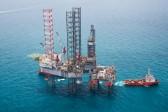 国内成品油价下调 国际原油下行概率较大