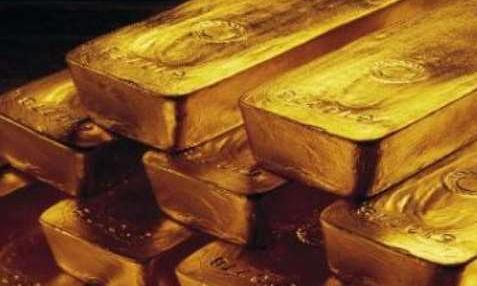 商业银行贵金属发展七大趋势