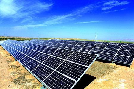 上半年光伏发电量公布 国内多家企业出货量居前