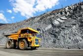 参与煤焦矿基差贸易 钢企探索规避原料风险新路径