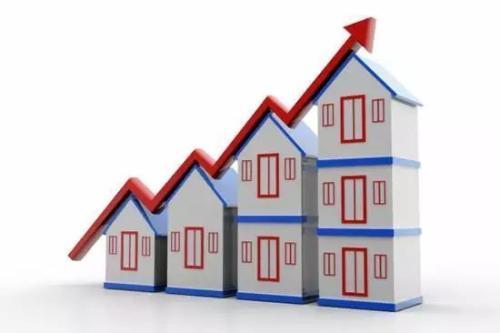 房租上涨另一面:长租公寓ABS的百亿江湖