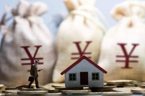 房租还要涨多少你才会离开北京?