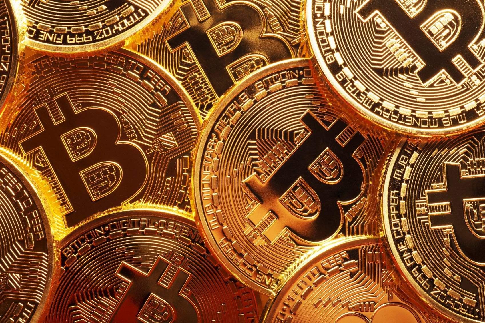 潘功胜:坚决打击遏制虚拟货币交易、ICO融资