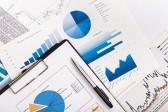 277家公司净利连续6个季度同比增长 银行等三行业汇聚高成长优质股