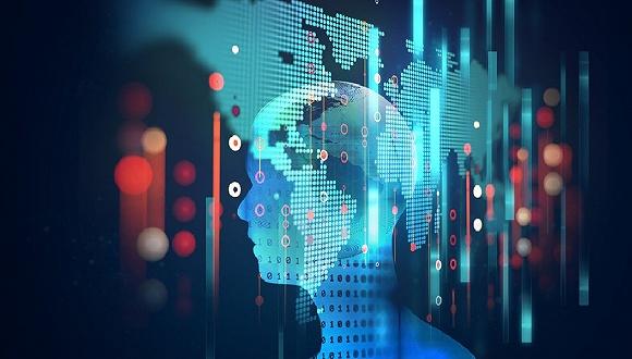 中国华能集团公司首席信息师朱卫列:中国企业应做工业互联网引领者