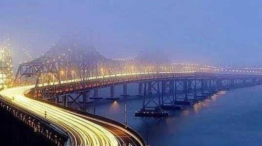 内地专家:粤港澳大湾区建设稳步推进 目标指向高质量发展
