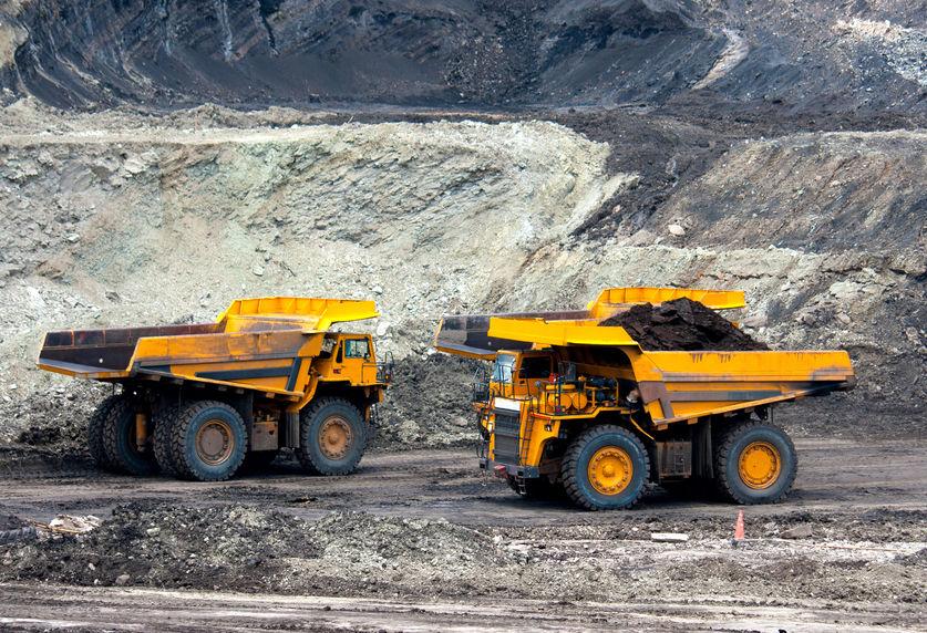 煤炭业务量价齐升 兖州煤业上半年扣非后净利同比增长53.41%