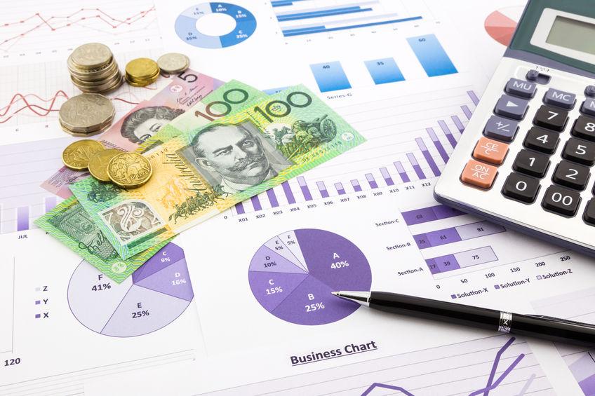 外汇局:7月外汇市场总计成交16.64万亿元人民币