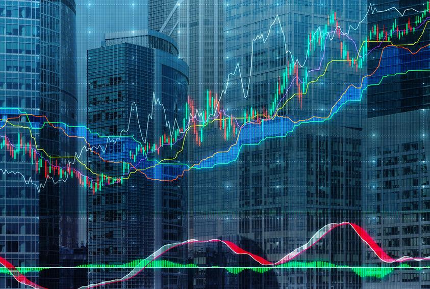A股美股热点板块互动性增强!周末美股大涨,明天A股会有哪些领涨板块?