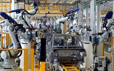 装备工业司约谈18家存在生产一致性问题的车企