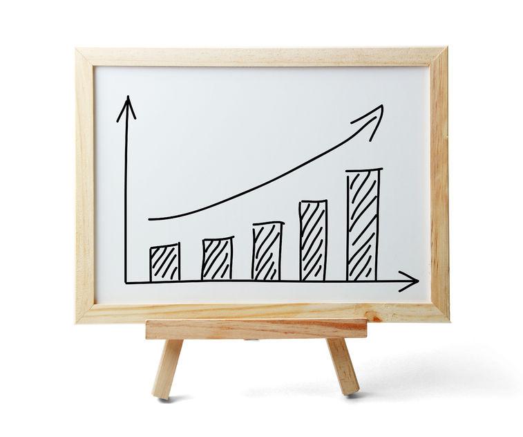 统计局:1-7月份全国规模以上工业企业利润同比增长17.1%