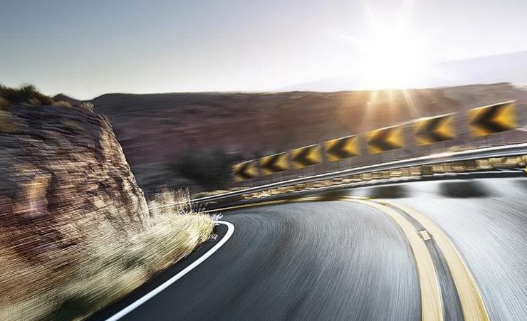 交通部:取消高速公路省界收费站将适时试点