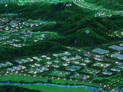 南京江宁开发区抢占绿色、智能创新制高点 千亿级汽车产业加速迭代升级