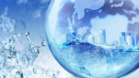多部门酝酿出台推进环保领域发展相关政策