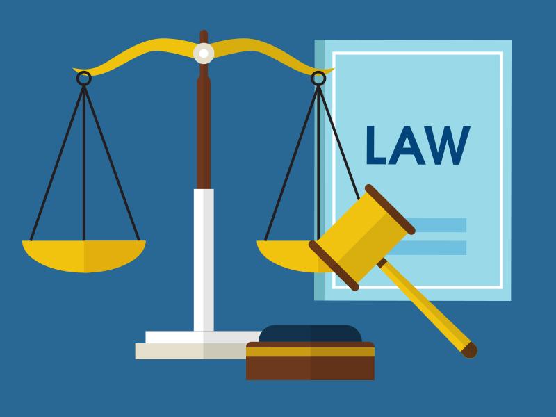 唐人科技及相關責任主體被采取自律監管措施