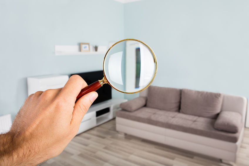 变相加杠杆 长租公寓ABS业务或迎强监管