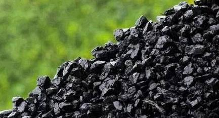 新界泵业:煤改清洁能源项目在稳步推进中