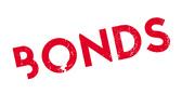 中宠股份调整可转债发行方案 康斯特实控人减持