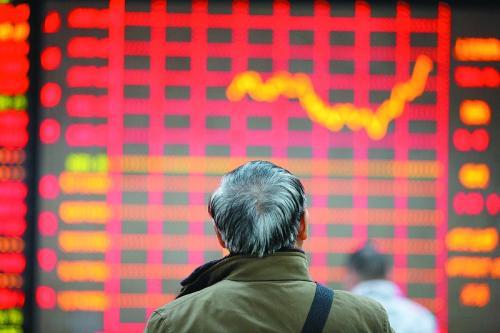 "A股纳入MSCI权重今起提高 私募审慎看待外资""二度抄底""效应"