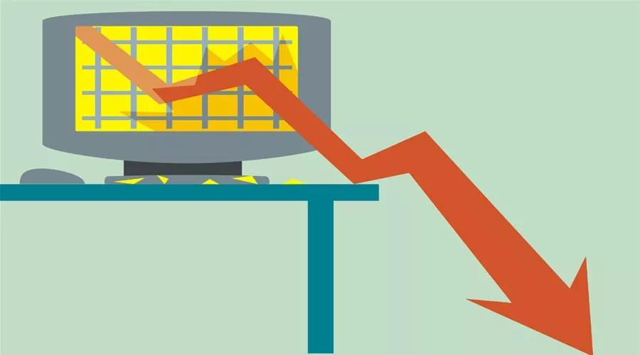 阿根廷比索几乎崩盘!海外新兴市场汇率再度受冲击