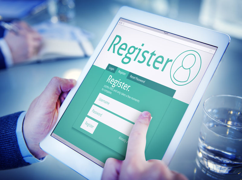 外贸信托、民生信托新备案产品数量占比超九成 8家信托登记1年以上管理规模为0