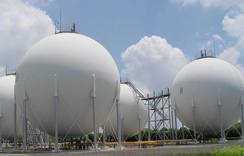俄气总裁表示将于2019年底开始向中国输气