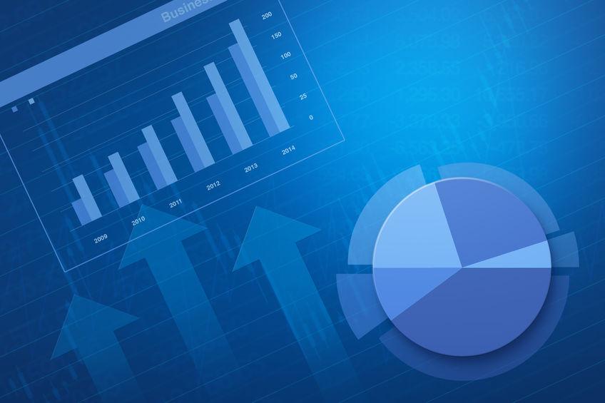 深市公司半年报:业绩继续保持较快增长