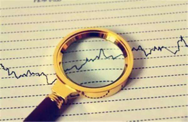 上市公司回购股份潮一波接一波