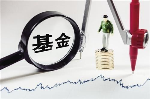 """山東萊西引入基金""""活水""""澆灌實體經濟"""