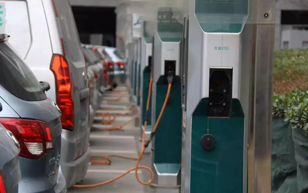 一年未见动静 广本等30家企业新能源资质有点悬
