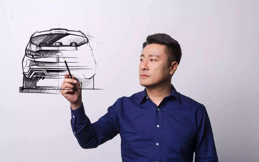 东南汽车张雪龙:不断深化原创设计满足消费者需求