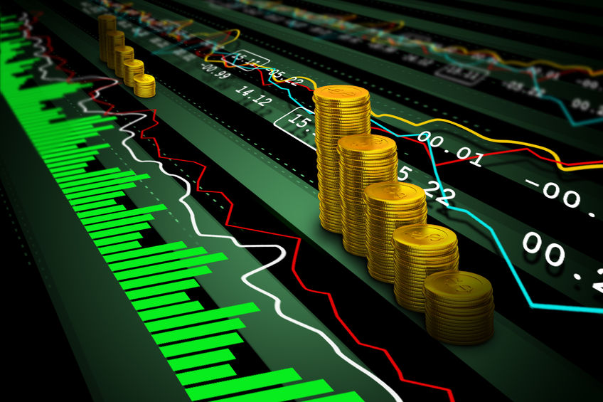 避险资金蜂拥而入 货基规模激增收益续降