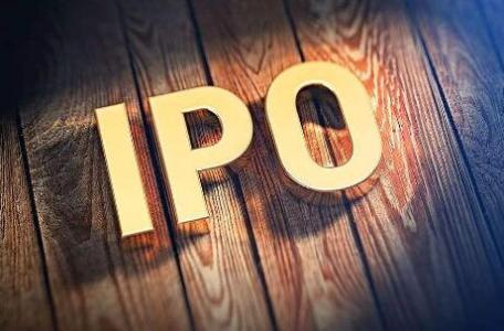 """IPO""""堰塞湖""""缓解 发行制度改革向质优企业倾斜"""